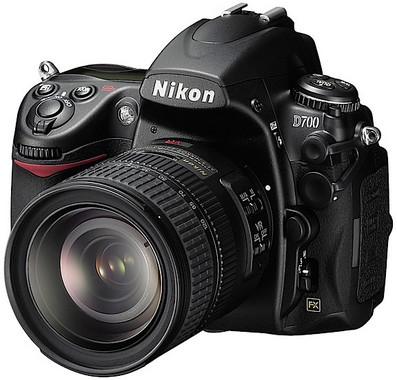 Nikon DSLR plans tipped: entry-level D4000 & mid/high tier cameras on way?