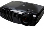 Optoma GameTime Projectors Available Now