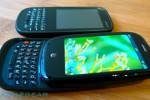 Palm Looking at Other Options: webOS Licensing and Further Investments