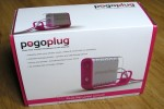 Pogoplug_Review_SlashGear_1