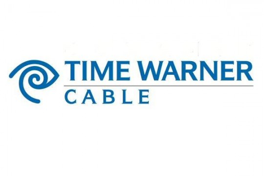 Time Warner Cable launches 4G service in select areas