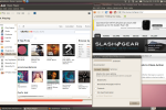 Ubuntu 10.04 LTS Ready for Download