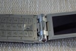 Vertu Constellation Ayxta unboxing 2