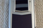 Vertu Constellation Ayxta unboxing 3