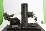 Microsoft Xbox 360 Custom Weta Casemod Makes Limited Editions Look Cheap
