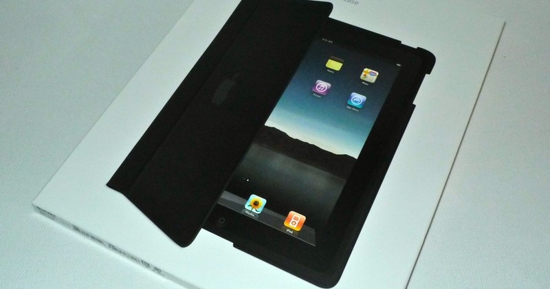 apple-ipad-01-SlashGear