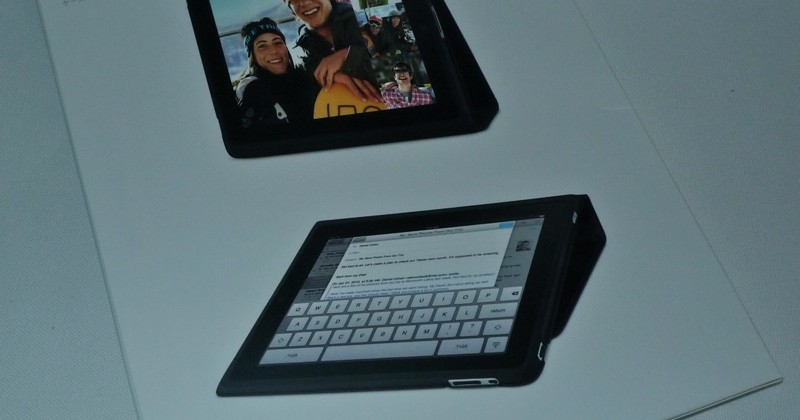 apple-ipad-02-SlashGear