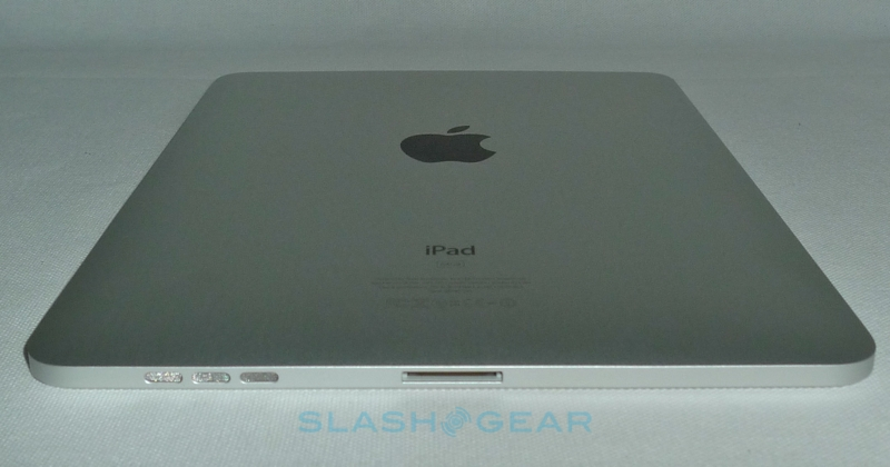 apple-ipad-06-SlashGear