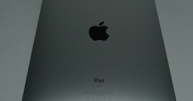 apple-ipad-07-SlashGear