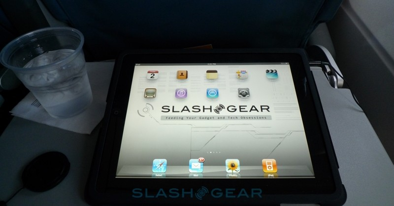 apple-ipad-08-SlashGear