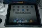 apple-ipad-09-SlashGear