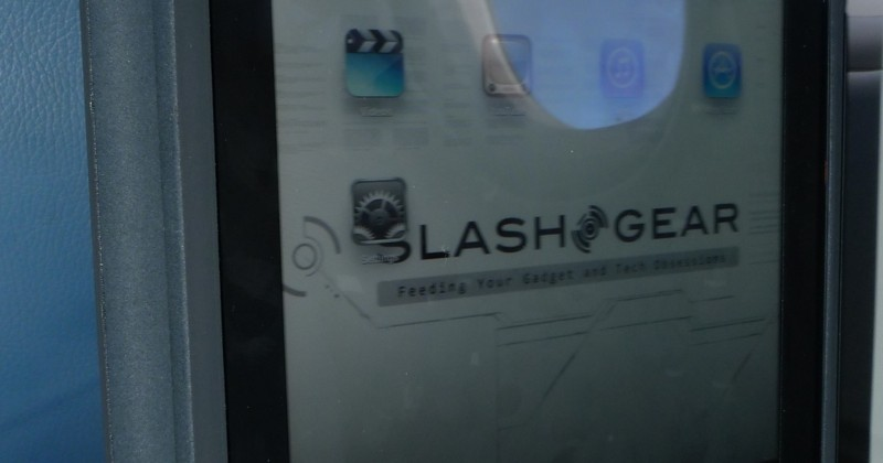 apple-ipad-11-SlashGear