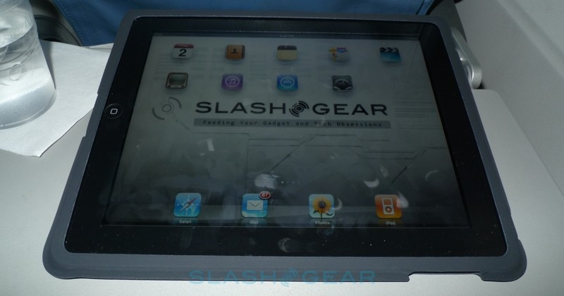 apple-ipad-12-SlashGear