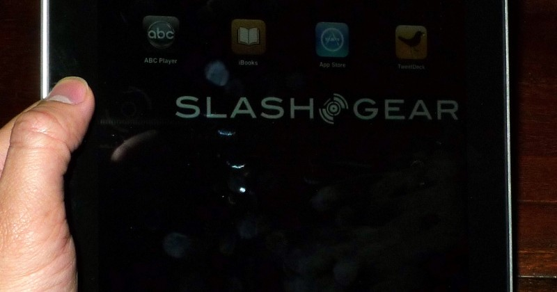 apple-ipad-17-SlashGear