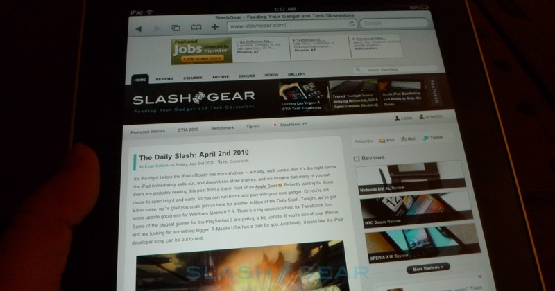apple-ipad-18-SlashGear