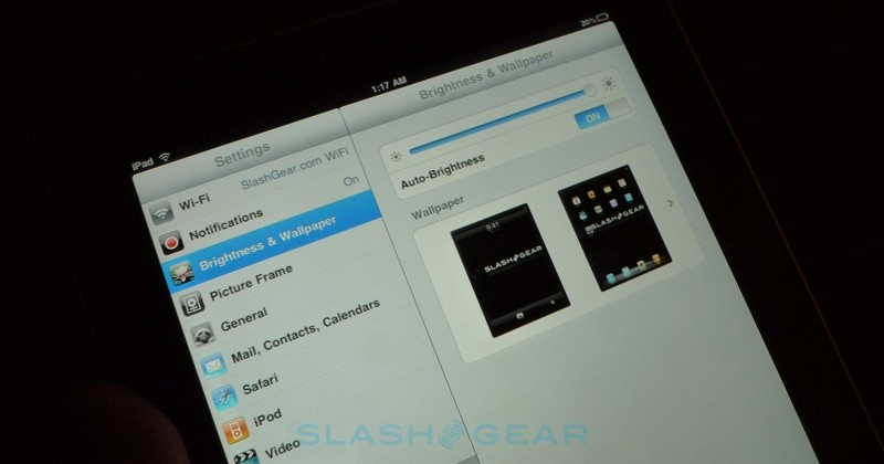 iPad WiFi temperamental? Disconnects, short range & sluggishness all reported