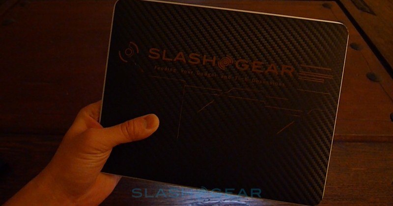 apple-ipad-22-SlashGear