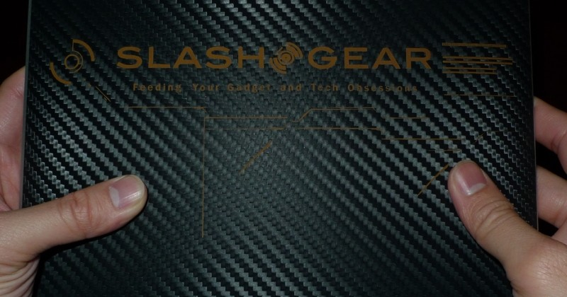 apple-ipad-24-SlashGear