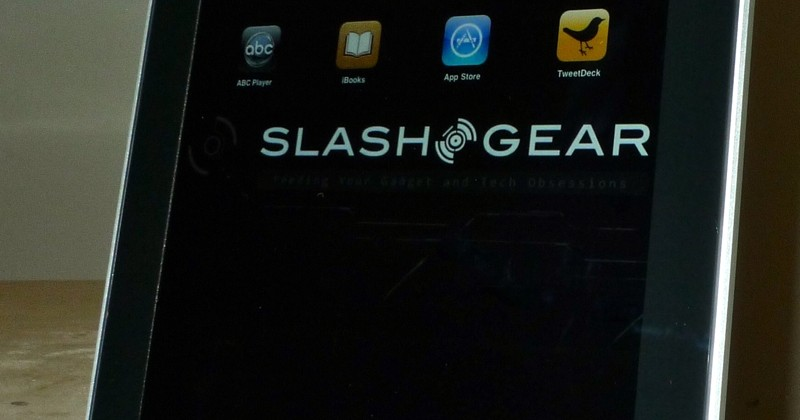 apple-ipad-25-SlashGear