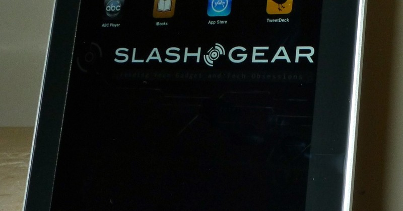 apple-ipad-26-SlashGear