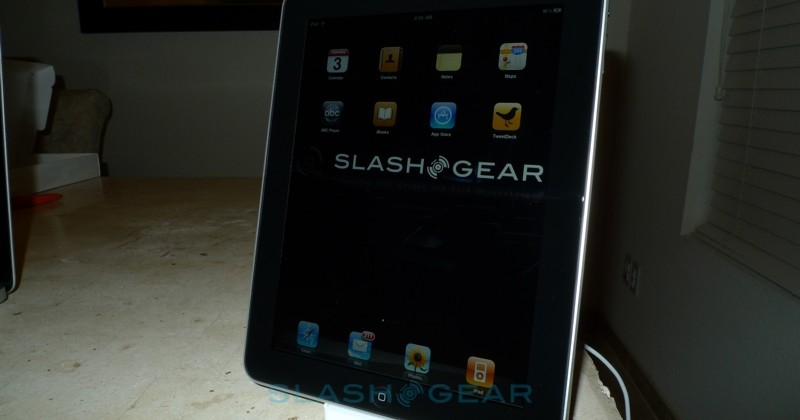 apple-ipad-27-SlashGear