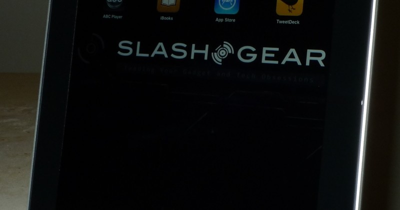 apple-ipad-28-SlashGear