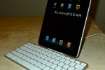 apple-ipad-33-SlashGear