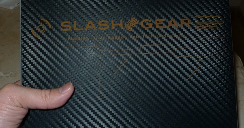 apple-ipad-37-SlashGear