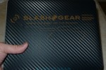 apple-ipad-38-SlashGear