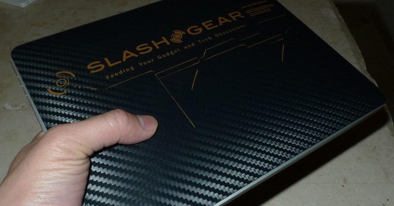 apple-ipad-40-SlashGear