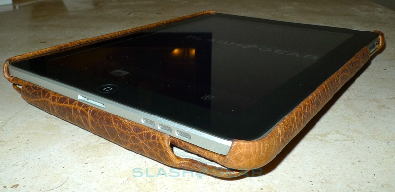 apple-ipad-58-SlashGear