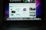 apple-macbook-pro-core-i7-10-SlashGear