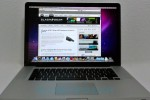 apple-macbook-pro-core-i7-13-SlashGear