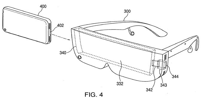 apple_wearable_computing_patent_2