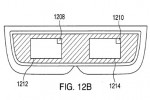 apple_wearable_computing_patent_3