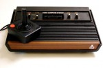 Rare Atari 2600 game Air Raid sells for $31K