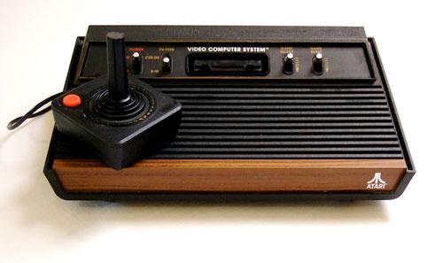 Rare Atari 2600 game Air Raid sells for $31K