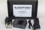 Audiophilleo1 USB to SPDIF transport device is very expensive