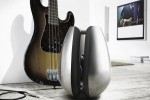 B&O BeoLab 11 subwoofer: distinctive looks, painful price
