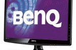 BenQ offers new GL2030M and GL2030AM LCDs