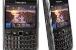 Sprint BlackBerry Bold 9650 confirmed for May 23rd
