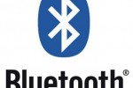 Bluetooth 4.0 finalized: low power mode & boosted range