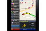 copilot_live_hd_ipad_2