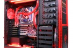 CyberPower offers new gaming desktops with AMD Phenom II X6 CPU