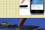 Cypress add finger-hover tracking to touchscreens [Video]
