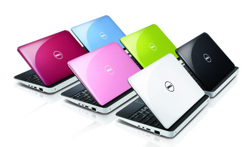 HP and Dell cutting back on 10-inch netbook investments?