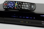 Dish VIP 922 Slingbox DVR lands