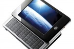 Cisco 7-inch Android communications tablet in works?