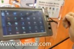 HOTT MD500 & MD700 Android MIDs get new video demo