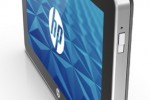 HP tablet not so dead after all?